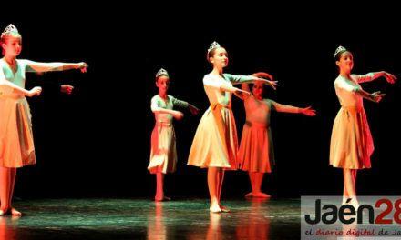 El Partido Popular exigirá en el Parlamento andaluz la puesta en marcha de las enseñanzas oficiales de danza en Jaén