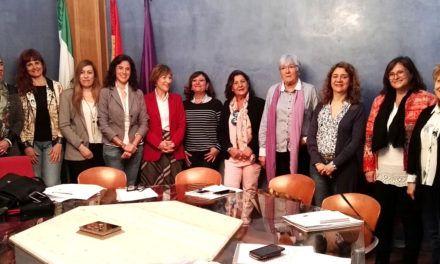 Los Premios Jaeneras 2018 galardonarán a ocho grandes mujeres