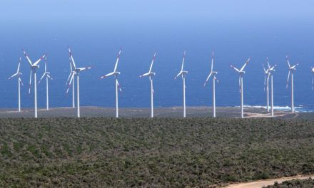 La Junta destinará casi 1 millón de euros a 53 actuaciones en la provincia de Jaén del programa de Construcción Sostenible