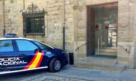 La Policía Nacional da consejos para proteger tu casa durante las vacaciones