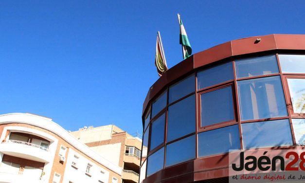El Colegio de Abogados de Jaén expresa su profundo malestar por el retraso en el pago del Turno de Oficio