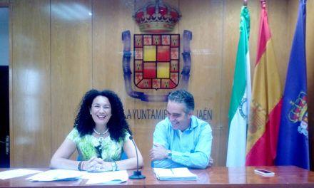 170.000 euros para los trabajos de reparación de las cubiertas y tejados en 7 colegios públicos de la capital