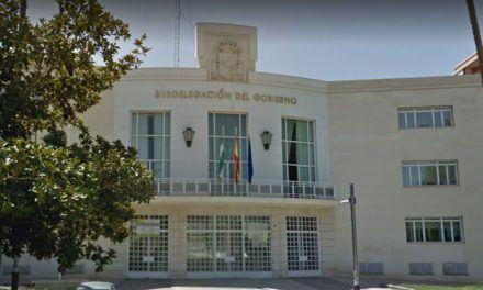 El Colegio de Periodistas en Jaén denuncia la reciente contratación de una persona no titulada como periodista de la Subdelegación del Gobierno