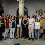Úbeda se prepara para celebrar la 'Noche del Patrimonio' el próximo 15 de septiembre