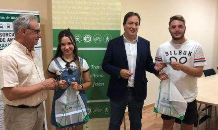 El Plan Especial de Feria ´San Lucas 2018´dará cobertura a 27 municipios del área metropolitana de Jaén durante 2 días