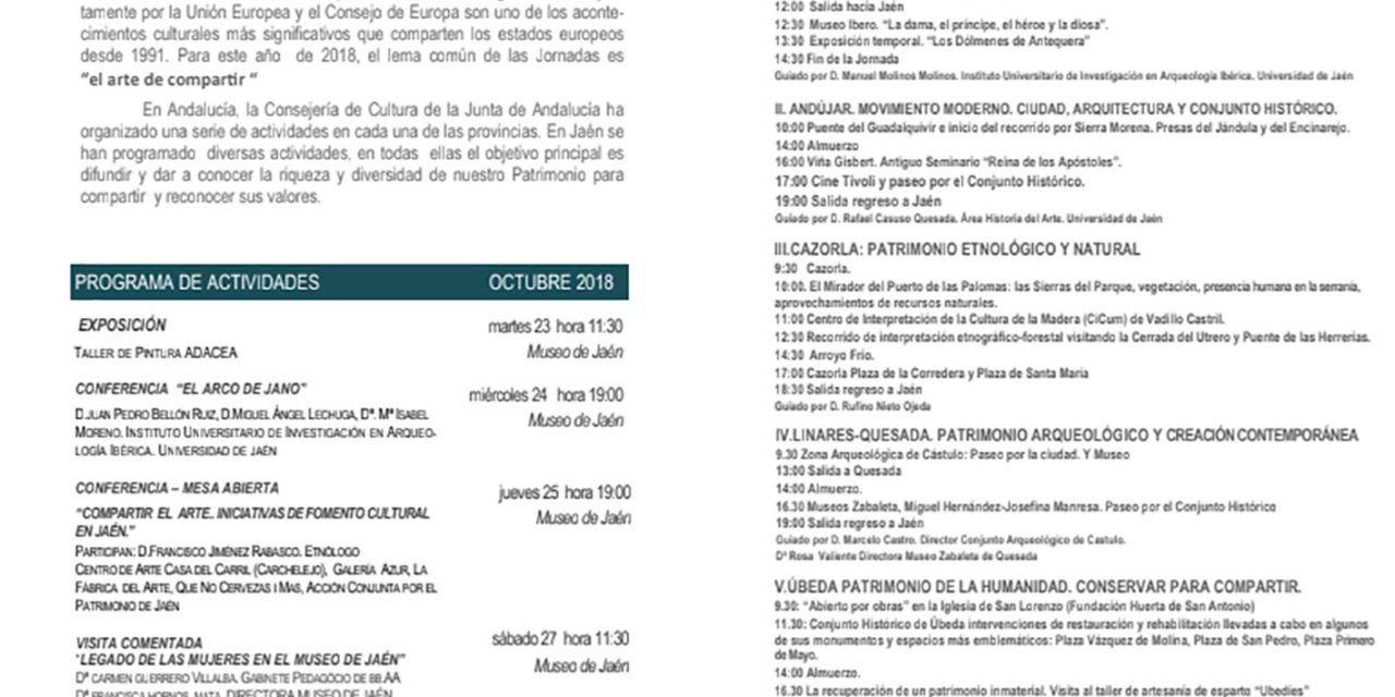 La Concejalía de Mayores prepara un viaje a los estudios de Canal Sur en Sevilla