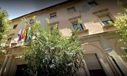 La Junta publica la licitación del sistema de gestión de turnos y cita previa por internet en el Registro Civil de Jaén