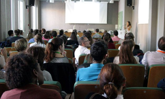 La Universidad de Jaén acoge del 24 al 26 de octubre el 4º Congreso Iberoamericano sobre Biorrefinerías