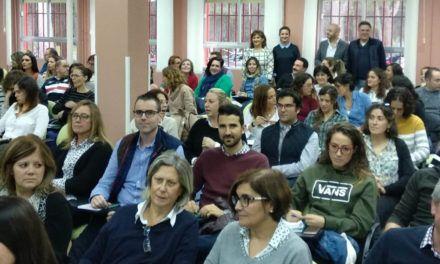 Educación programa un curso para el profesorado de atención a la diversidad con 200 participantes