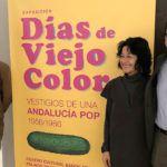 El Centro Cultural Baños Árabes de la Diputación incorpora una nueva sala para exposiciones temporales