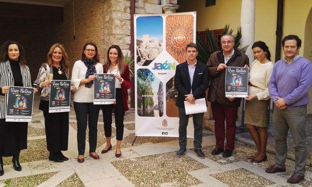 Alumnos de Gualimar y Alto Castillo protagonizarán un belén viviente