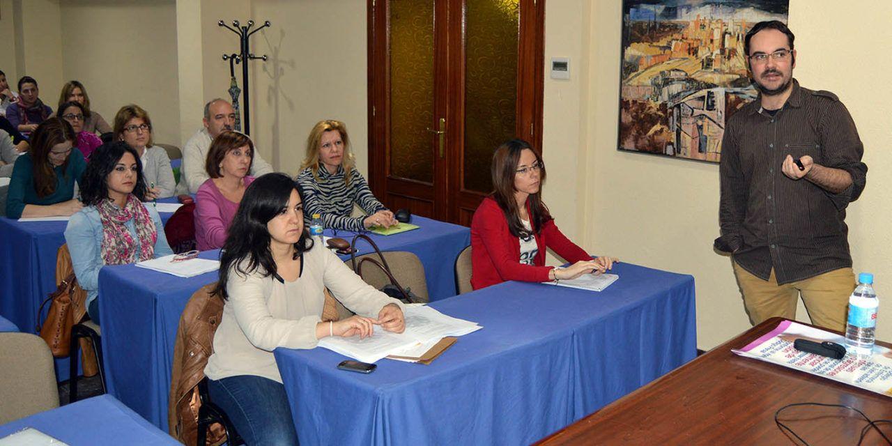 51 enfermeros colegiados jiennenses obtienen plaza en la Oferta de Empleo Público 2013-2015 del SAS