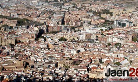 Jaén y Linares a la cola de España en condiciones socioeconómicas