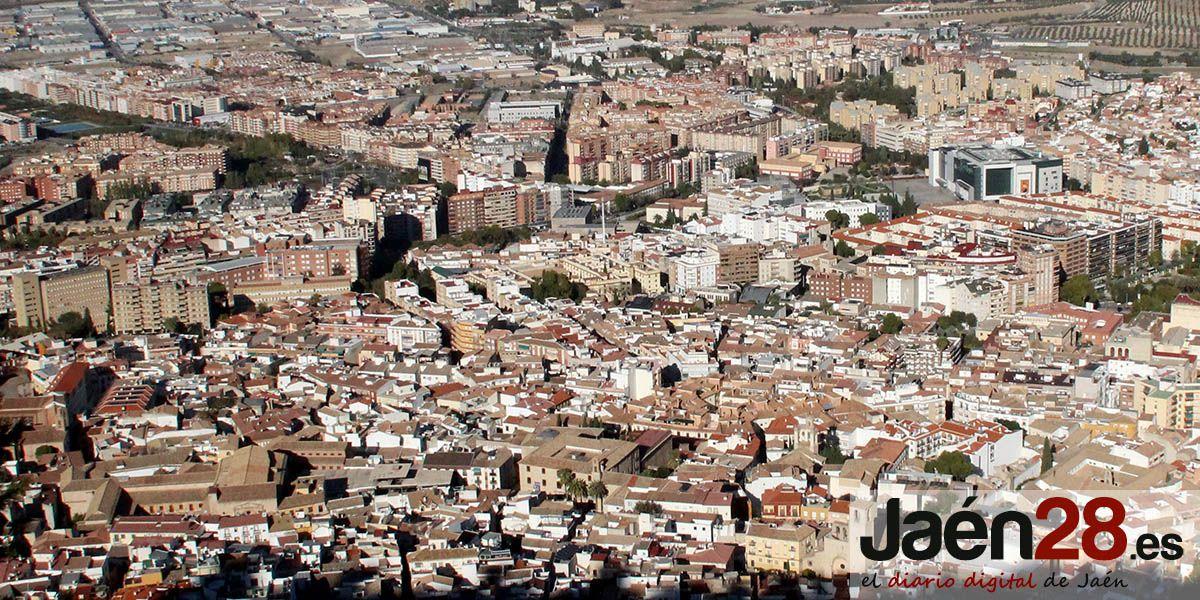 Igualdad transfiere más de 63.804 euros para Ayudas Económicas Familiares en Jaén