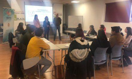 Comienza un nuevo seminario para mejorar la imagen de las empresas