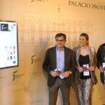 El II Festival de Piano de Jaén incluirá un total de 11 actuaciones entre el 22 de marzo y el 7 de abril