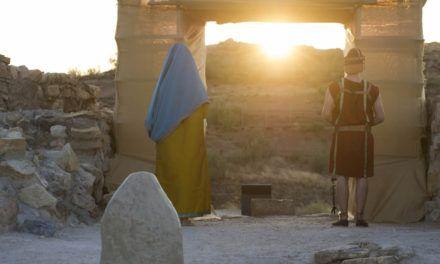 El jueves acaba el plazo para inscribirse en el Equinoccio ibero primaveral, que incluirá música, teatralizaciones y narraciones