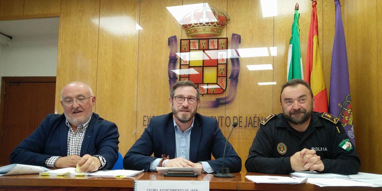 El Ayuntamiento destaca la apuesta por reforzar la plantilla y el éxito de las redes sociales en la memoria 2018 del Cuerpo de la Policía Local