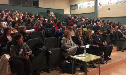 El Ayuntamiento destaca la reunión de las Lanzaderas de Empleo de Jaén y Córdoba