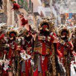ESCAPADAS | Alcoy. Moros y Cristianos, modernismo y naturaleza
