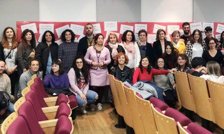 La Delegación de Salud y Familias trabaja con 74 menores en riesgo en una campaña de prevención del VIH