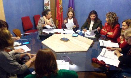 El Ayuntamiento da a conocer el fallo de los VII Premios Jaeneras 2019
