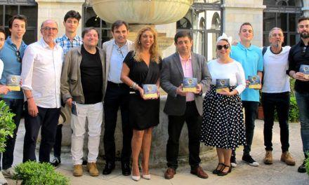 """Las """"Noches de Palacio"""" de Diputación incluirán este año medio centenar de propuestas culturales en 17 municipios"""