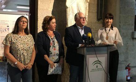 Los museos y conjuntos arqueológicos proyectan actividades para conmemorar las Jornadas Europeas de Arqueología