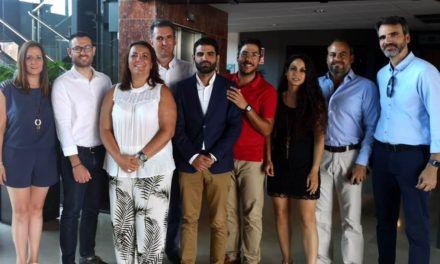 Grupo Avanza aumenta más de un 10 por ciento su volumen de negocio en el primer semestre de 2019
