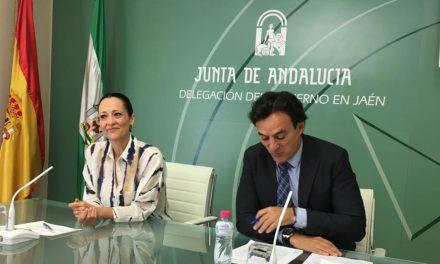 2,8 millones en ayudas para autónomos que beneficiarán a 2.370 trabajadores en Jaén