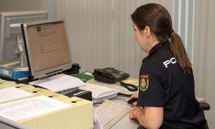 La Policía Adscrita a la Junta inicia una campaña de detección de fraudes en escolarizaciones