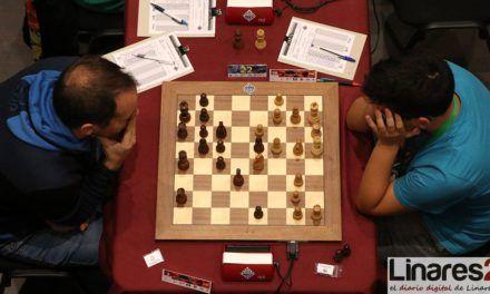 Más de 6.400 estudiantes de Jaén se han beneficiado de la enseñanza y la práctica del ajedrez en el ámbito escolar