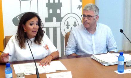 1.283 casos activos en el Sistema de Seguimiento Integral a Víctimas de Violencia de Género en la provincia de Jaén