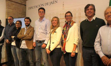 Los aceites Jaén Selección difundirán sus bondades entre los mejores cocineros en el encuentro 50 Best de París