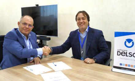 Jaén implica a Software del Sol para recuperar su maltrecho Archivo Histórico