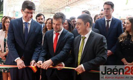 """Tierra Adentro 2019 abre sus puertas para mostrar """"la rica y diversa oferta turística de interior"""""""