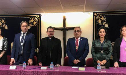 El Pregón abre las celebraciones de Santa Catalina
