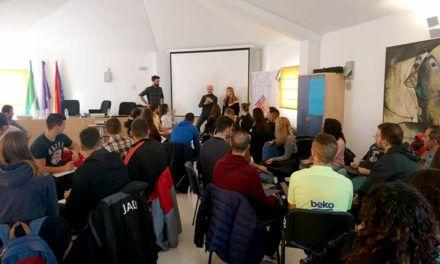 """Decathlon tendrá un equipo de 50 personas en su tienda del """"Jaén Plaza"""""""