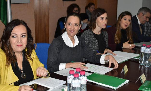 La Junta de Andalucía articula el dispositivo de atención a temporeros con 656 plazas distribuidas en 17 albergues