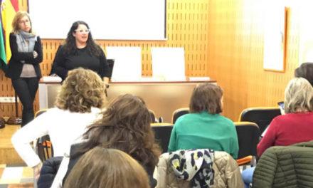 Jaén aborda en un foro la realidad de las mujeres migrantes en Andalucía y su sobreexposición a la violencia de género y sexual