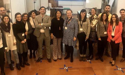 Oncólogos andaluces debaten sobre la situación del cáncer hereditario en Jaén