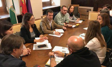 Jaén explora alternativas de ocio saludable para sus jóvenes