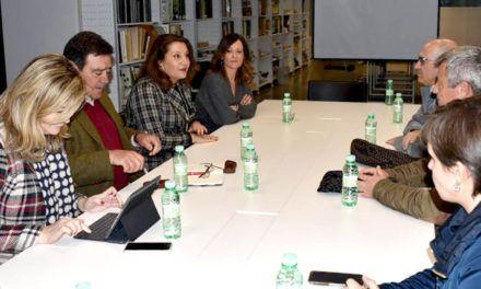 Agricultura tramita la orden de aprobación del Consejo Regulador de la nueva IGP 'Aceite de Jaén'