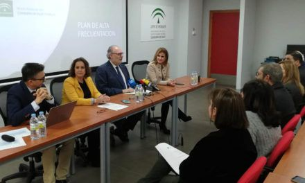 La afluencia a Urgencias se eleva un 7,6% en Atención Primaria durante la tercera semana del Plan de Alta Frecuentación