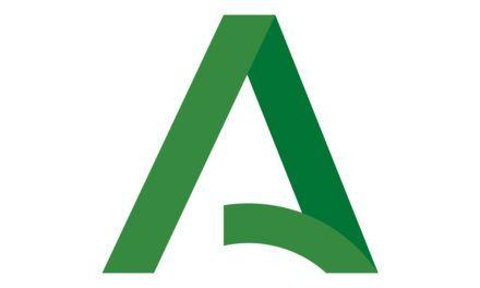 La Junta de Andalucía renueva su imagen corporativa en el 40 aniversario del 28 F