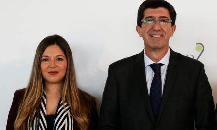 La Junta concede casi 70.000 euros en ayudas a asociaciones sin ánimo de lucro que trabajan con migrantes en Jaén