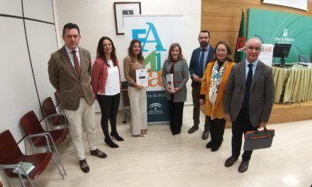 Salud y Familias impulsa el Plan de Familias de Andalucía con un grupo de trabajo de expertos universitarios y de la investigación