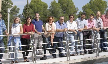 La Universidad de Jaén lidera la red 'PLN.NET' que busca promover y difundir las tecnologías del Procesamiento del Lenguaje Natural a nivel nacional