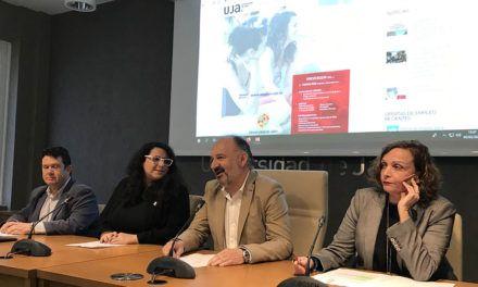 Comienza UniverGem en la UJA para promover la incorporación de la mujer universitaria al mercado de trabajo
