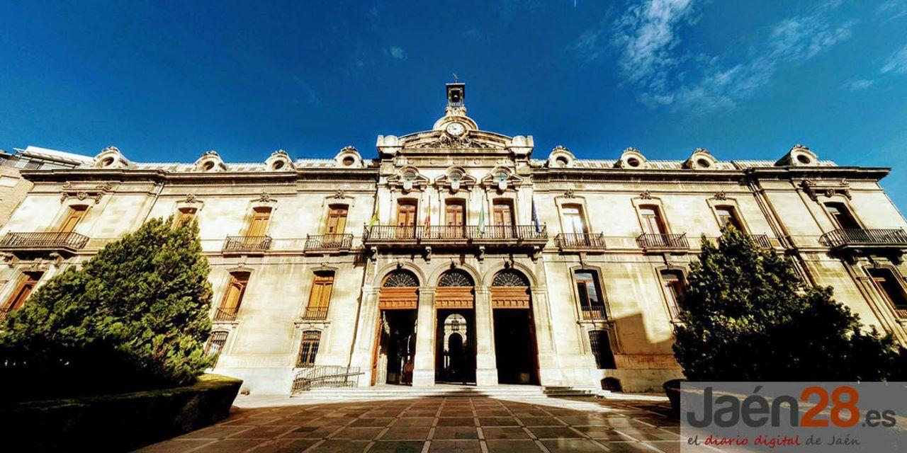 Diputación impulsará un Plan dotado con 15 millones de euros para paliar el impacto del Covid-19 en los municipios